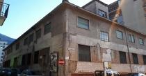 Angri: raggiunto l'accordo con la Regione per la vecchia struttura ex Inam di via Arnedi