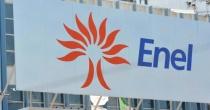 1500 nuove assunzioni in ENEL per il 2014
