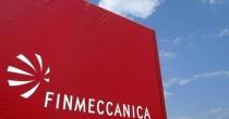 1000 giovani per Finmeccanica: l'iniziativa coinvolge anche la Campania