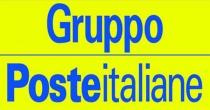 Napoli:Stage retribuiti di 6 mesi al Gruppo Poste Italiane. Neolaureati Ingegneria Gestionale