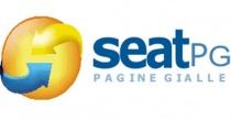 Seat Pagine Gialle assume 500 giovani in tutta Italia