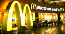 Per la sede di Napoli Centro McDonald's e' alla ricerca di Crew