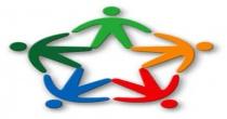 Bando per la selezione di 1.298 volontari da impiegare nelle aree terremotate delle Regioni Abruzzo, Lazio, Marche e Umbria